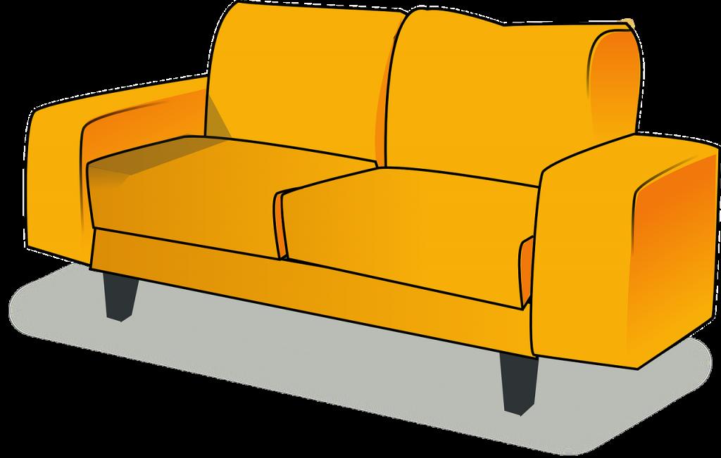 Wonderful Rens av sofa-noen tips og triks /Økologisk skinn / Creative Renhold XQ-37
