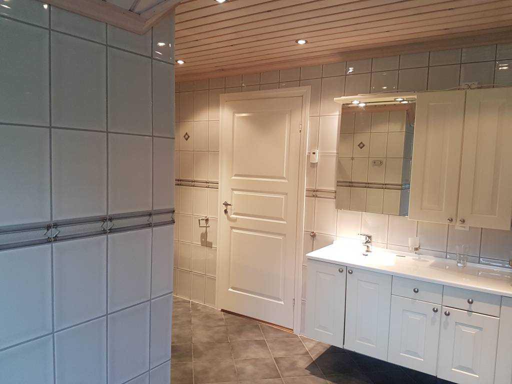 Når du trenger hjelp med, flyttevask, vaskehjelp, rengjøring i Oslo med en god resultat  kontakt oss.